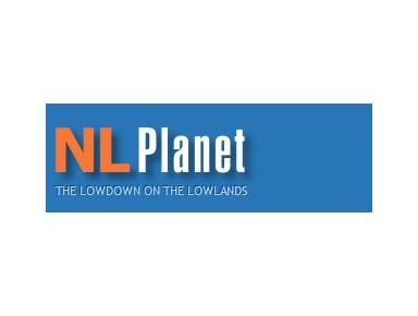 NL Planet - Expat websites
