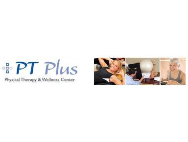 PTPLus Personal Training Studio - Gyms, Personal Trainers & Fitness Classes