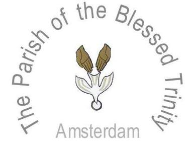 Parish of the Blessed Trinity - Churches, Religion & Spirituality