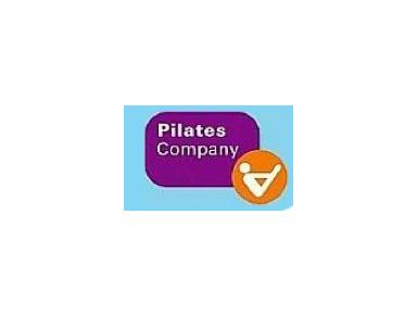 Pilates Studio & Personal Training - Prive-docenten