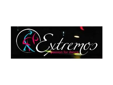 Salsa School Extremos - Music, Theatre, Dance