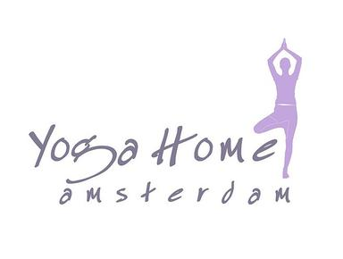 Yoga classes - Gyms, Personal Trainers & Fitness Classes