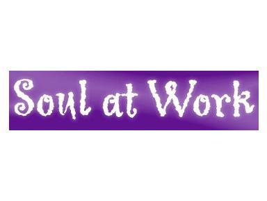 Soul at Work - Coaching & Training