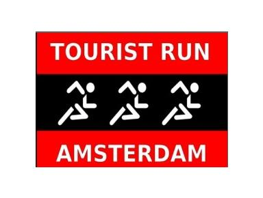 Tourist Run Amsterdam - Sports
