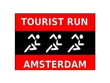 Tourist Run Amsterdam - Sports