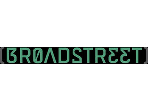 Broadstreet - Financial consultants