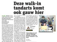 Dental365 Spoed Tandarts Amsterdam (1) - Tandartsen
