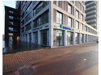 Dental365 Spoed Tandarts Amsterdam (2) - Tandartsen