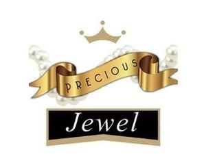 Preciousjewelnl - Jewellery