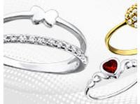 Preciousjewelnl (1) - Jewellery