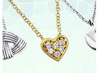 Preciousjewelnl (2) - Jewellery