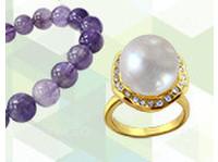 Preciousjewelnl (3) - Jewellery