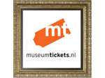 museumtickets.nl - Museums & Galleries