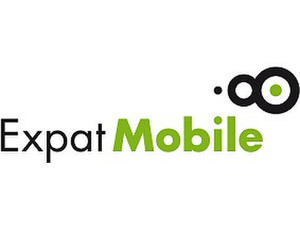 Expat Mobile - Mobile providers