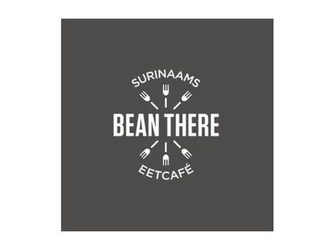 Bean There Surinaams Eetcafé - Restaurants