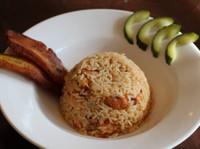 Bean There Surinaams Eetcafé (2) - Restaurants