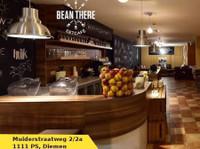 Bean There Surinaams Eetcafé (5) - Restaurants