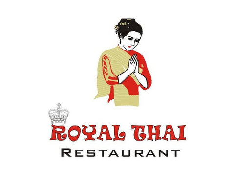 Royal Thai Restaurant - Restaurants