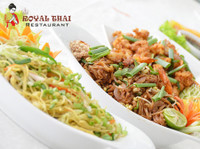 Royal Thai Restaurant (2) - Restaurants