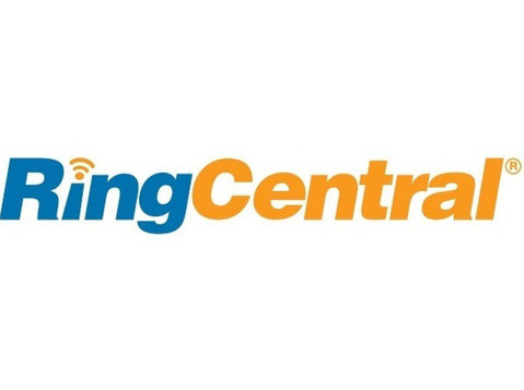 Ringcentral Ltd. Netherlands - Business & Networking