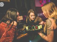 Drink N Sink (3) - Bars & Lounges