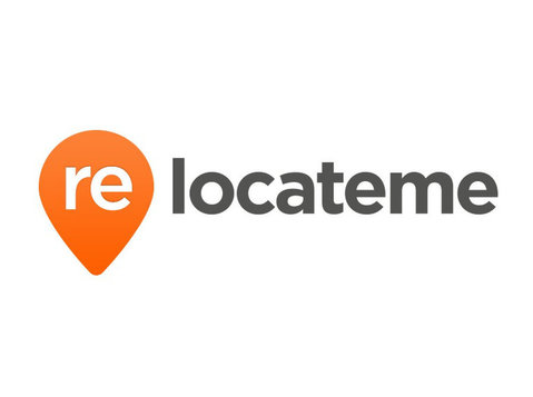 RelocateMe - Recruitment agencies