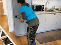 Schoonmaakbedrijf Luxenettoyage (5) - Cleaners & Cleaning services