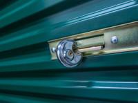 Boxie24 Storage (2) - Storage