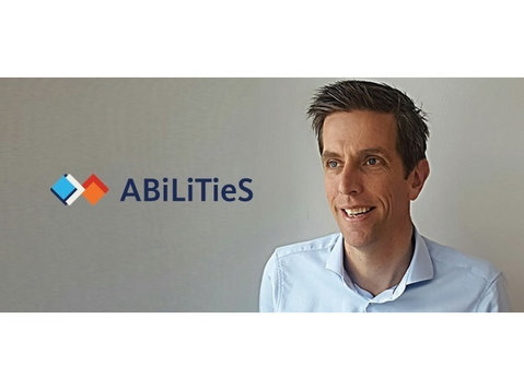 ABiLiTieS Trust | Corporate Services - Company formation