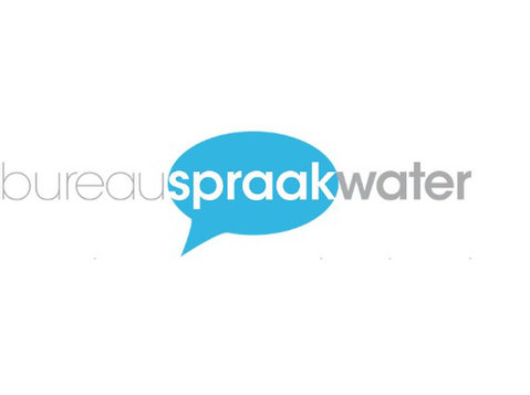Bureau Spraakwater - Coaching & Training