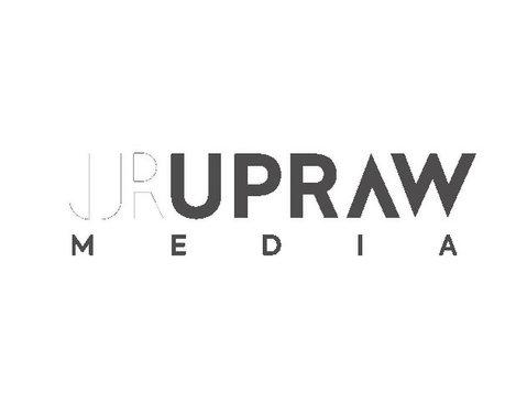 Upraw Media - Advertising Agencies
