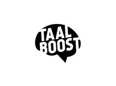 TaalBoost - Dutch language courses in Amsterdam - Talenscholen