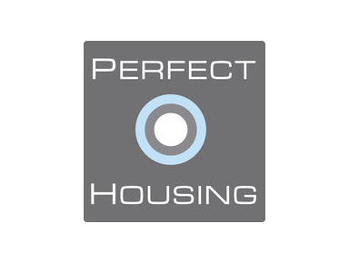 Perfect Housing - Estate Agents