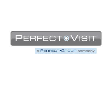 Perfect Visit - Accommodation services