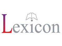 Talenbureau Lexicon - Language schools