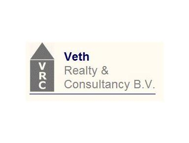 Veth Realty & Consultancy B.V. - Estate Agents