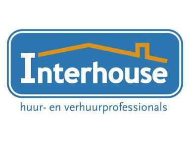 Interhouse Huur- en Verhuurprofessionals® - Rental Agents
