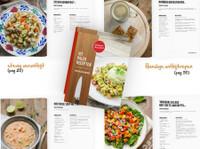 Dieet Paleo (1) - Wellness & Beauty