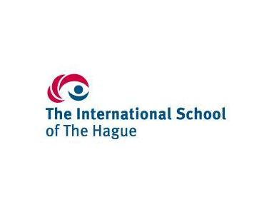 International School of The Hague - International schools