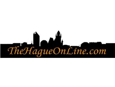 The Hague Online - Expat websites