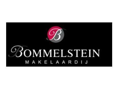 Bommelstein Makelaardij - Rental Agents