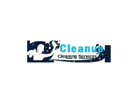 Cleanup Cleaning Services Hilversum - Cleaners & Cleaning services