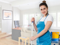 Cleanup Cleaning Services Hilversum (1) - Cleaners & Cleaning services