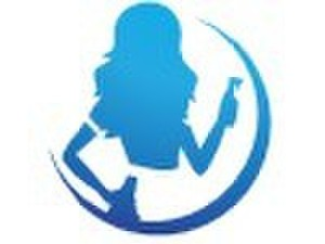 A1 Quality Cleaning Services - Cleaners & Cleaning services