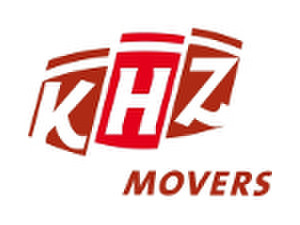 KHZ International Movers - Verhuizingen & Transport