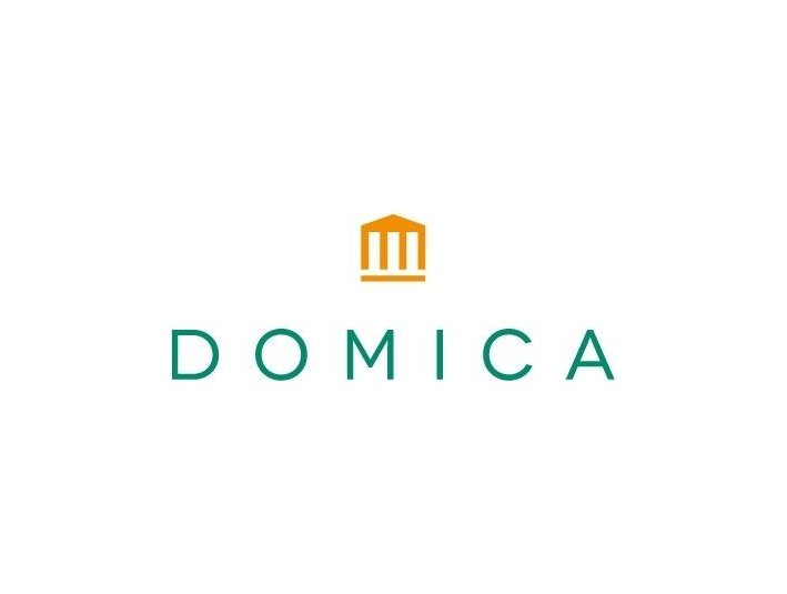 Domica Leiden - Rental Agents