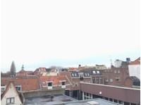 Domica Leiden (2) - Makelaars