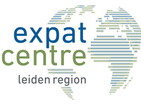 Expat Centre Leiden - Expat Clubs & Associations
