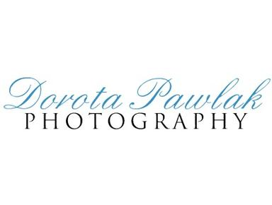 Dorota Pawlak Photography - Photographers