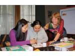 De Taalvraag (1) - Language schools